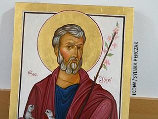 Wiara świętego Józefa