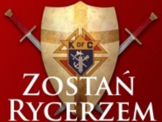Rycerze w Polsce