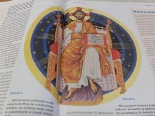 Ekumenizm - znalezienie jedności w prawdzie