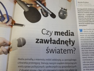 Obraz mediów...