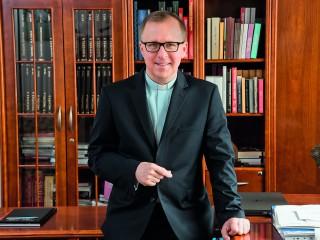 Koniec Kościoła?