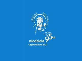 Prezentacja nr 16/2021